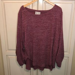 Sweaters - Saturday Sunday Anthropology sweater